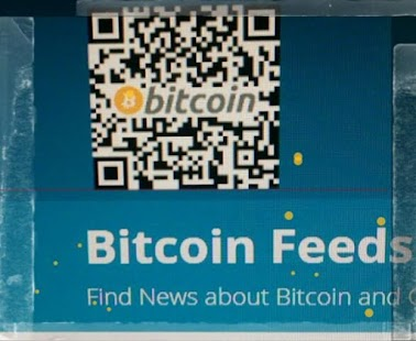 Bitcoin Buzz Feeds- screenshot thumbnail