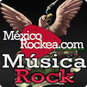 Rock Gratis icon