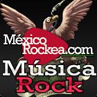 Music Rock icon