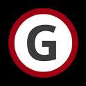 Glucool Diabetes Premium icon