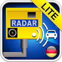 Radarwarner Lite - Blitzer DE icon
