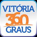 App Vitória 360 Graus APK for Kindle