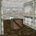 Deep Labyrinth (Labyrinth 3D) icon