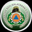 RSOE - Logo