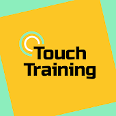 TouchTraining LMS