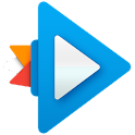 Music Player : Rocket Player APK Cracked Download