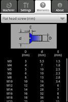 Screenshot of BoncopeauX
