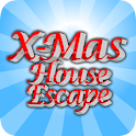 X Mas House Escape