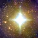 3D Stars Journey full version logo