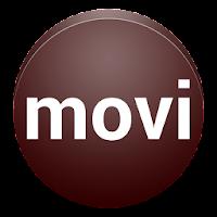 movie 1.2
