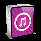 Kurtlar Vadisi Müzikleri - 13 icon
