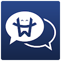 Business Messenger icon