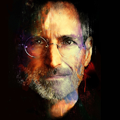Steve Jobs Best Quotes