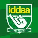 iddaa (eski) icon