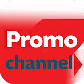 Promochannel