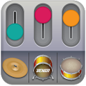 Drums Maker icon