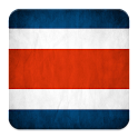 Radio Costa Rica icon