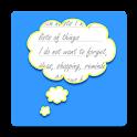 n Lists logo
