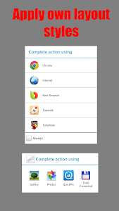Complete Action Plus v1.9.3
