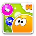 Bubble Pop Blast HD FREE icon