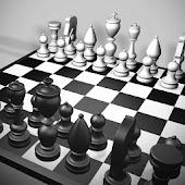 Eugene Chess
