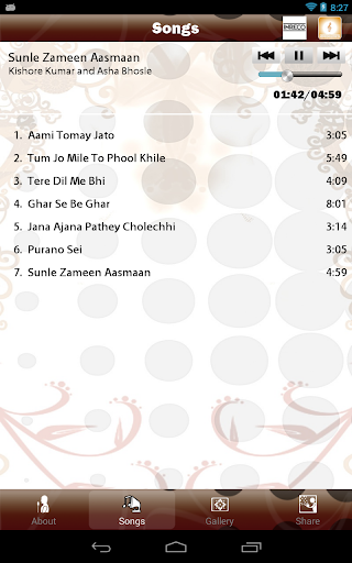 免費下載音樂APP|Magic of Kishore Kumar 1 app開箱文|APP開箱王