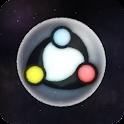 Big Bang: Cosmic Marbles icon