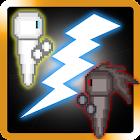 Game Tournament-jeux de combat icon