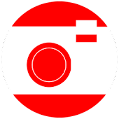 InstaCamera