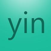Pinyin study