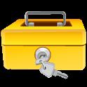 Smart apk Installer logo