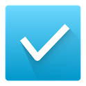 Simpletask Cloudless icon