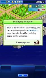 Kairobotica Screenshot 3