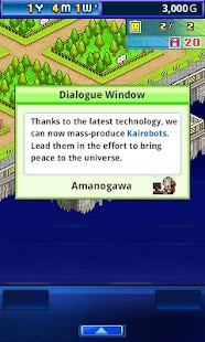 Kairobotica - screenshot thumbnail