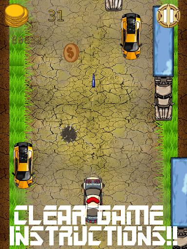 賽車遊戲必備免費app推薦|警方搗破汽車追逐熱線上免付費app下載|3C達人阿輝的APP