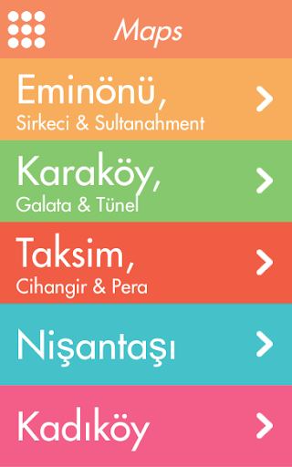 Zawarib Istanbul