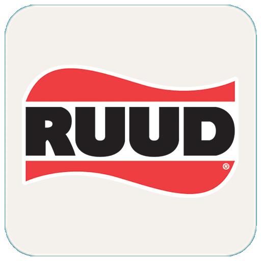 EcoNet Ruud 生活 App LOGO-硬是要APP