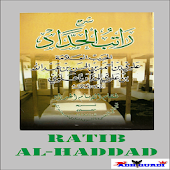 Ratib Al-Haddad Lengkap
