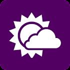 iCope icon