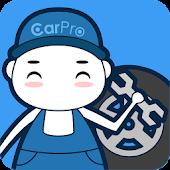 카프로-자동차 수리 무료견적,차계부.수리 할인쿠폰