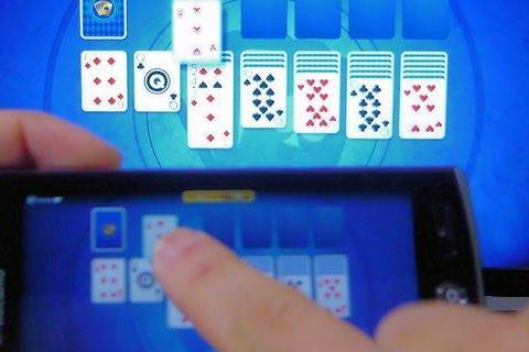 玩生產應用App|マルチタッチパッド for Windows免費|APP試玩