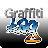 Graffiti Wallpaper Maker PRO