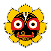 Lord Jagannath Ashtakam