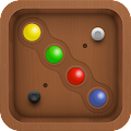 Download Mastermind Board Game APK for Android Kitkat