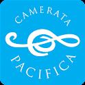 Camerata Pacifica icon