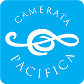 Camerata Pacifica