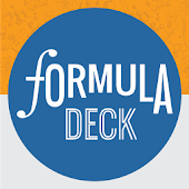 Formula Deck