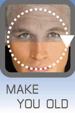 Make You Old