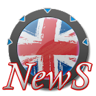 PortalGate UK  UK News & More icon