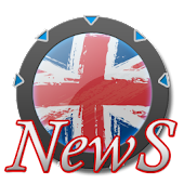 PortalGate UK ★ UK News & More